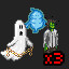Ghostcollector in GhostControl Inc.