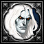 Alucard's Redemption in Castlevania: Lords of Shadow – Mirror of Fate HD