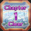Chapter 1 Clear in Hyperdimension Neptunia Re;Birth1