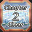 Chapter 2 Clear in Hyperdimension Neptunia Re;Birth1