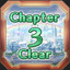 Chapter 3 Clear in Hyperdimension Neptunia Re;Birth1