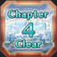 Chapter 4 Clear in Hyperdimension Neptunia Re;Birth1