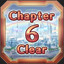 Chapter 6 Clear in Hyperdimension Neptunia Re;Birth1