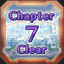 Chapter 7 Clear in Hyperdimension Neptunia Re;Birth1