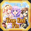 True Ending in Hyperdimension Neptunia Re;Birth1