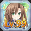 IF Level Max in Hyperdimension Neptunia Re;Birth1