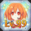 Marvelous AQL Level Max in Hyperdimension Neptunia Re;Birth1