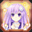 Nepgear Teams Up in Hyperdimension Neptunia Re;Birth1