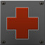 Medic in Strategic War in Europe