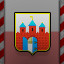 Bydgoszcz defended in The Campaign Series: Fall Weiss