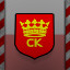 Kielce defended in The Campaign Series: Fall Weiss