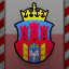 Cracow defended in The Campaign Series: Fall Weiss