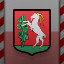 Lublin defended in The Campaign Series: Fall Weiss