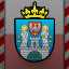 Pozna defended in The Campaign Series: Fall Weiss
