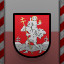 Vilnius defended in The Campaign Series: Fall Weiss