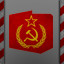 Polish Soviet Republic in The Campaign Series: Fall Weiss