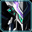 BEYOND ASYMPTOTE in Astebreed