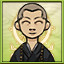The Disciple in Pixel Puzzles: Japan