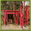 Puzzle 6 Complete in Pixel Puzzles: Japan