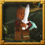 More of a letter-opener, really! in LEGO The Hobbit