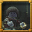 That's why we need a burglar! in LEGO The Hobbit