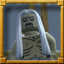 Who is this horrid creature? in LEGO The Hobbit