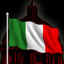 Italian memories in Shadows on the Vatican Act I: Greed