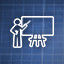 Education for everyone in Construction Simulator 2015