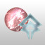 Synergist's Seal in Final Fantasy XIII