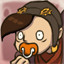 Kindergarten in Deponia: The Complete Journey