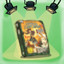 Huzzah – good things come in threes in Deponia: The Complete Journey