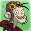 Remembrance of Things Past in Deponia: The Complete Journey