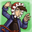 Porta Fisco Carnival in Deponia: The Complete Journey