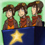 Talent Scout in Deponia: The Complete Journey