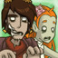 Zombie Apocalypse in Deponia: The Complete Journey