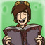 Story Time in Deponia: The Complete Journey