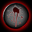 Bloody brainless Spartan! in Kill The Bad Guy