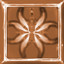 Day Bronze in Aaru's Awakening