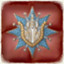Gallian Medal of Honor in Valkyria Chronicles