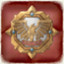 Order of the Golden Wings in Valkyria Chronicles