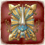 Order of the Holy Lance in Valkyria Chronicles