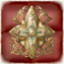 Randgriz Crest of Honor in Valkyria Chronicles