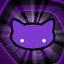 HIGGS MODE in Schrödinger's Cat And The Raiders Of The Lost Quark