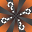 Earn This Achievement in PARTICLE MACE