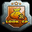 Collect 100,000 Gold in Sweezy Gunner