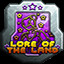 Lore of the Land in Sweezy Gunner