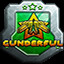 Gunderful in Sweezy Gunner