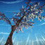 The tree motif in Mind: Path to Thalamus Enhanced Edition
