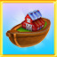 Noah's Ark in Farm Frenzy 4
