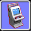 Buy all import machines in Arcadecraft
